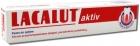 Lacalut aktiv pasta de dientes