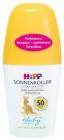 Hipp Babysanft Roll-on Sonnenschutz LSF 50