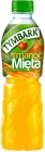 Tymbark Mango-Minzgetränk