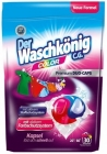 Der Waschkonig CG Color Capsules for washing Duo-Caps