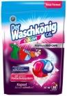 Der Waschkonig C.G. Color Kapsułki