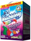 Der Waschkonig CG Color Washing powder