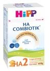 HiPP HA 2 Combiotik milk