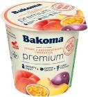 Bakoma Premium Jogurt