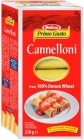 Melissa Primo Gusto Canelones De Pasta