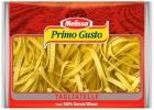 Melissa Primo Gusto Tagliatelle Pasta