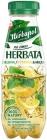 Гербаполь холодный чай зеленый лимон с мятой