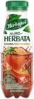 Гербаполь холодный чай черный персик