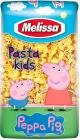 Melissa Pasta Kids Peppa Pig Pasta Peppa Pig