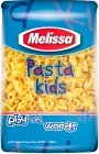 Melissa Pasta Kids spielen mit Worten Pasta Brief