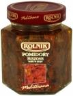Rolnik Pomidory suszone paski