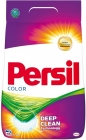 Persil Powder for washing colored fabrics