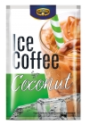 Kruger Ice Coffee Coconut coffee drink
