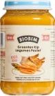 Biobim Ekologiczny obiadek mięsny