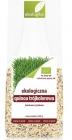 Ekologiko Ekologiczna quinoa
