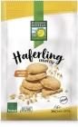 Bohlsener Mühle Organic oatmeal cookies