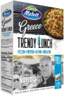 Melvit Trendy Lunch Greece
