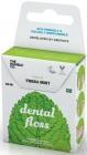Humble Brush Dental Floss Nić