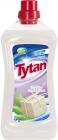 Tytan Płyn uniwersalny do mycia