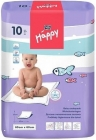 Bella Baby Happy Sanitary towels for changing 60x60cm