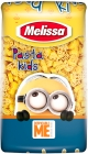 Melissa Pasta Kids Minions Nudeln