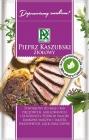Radix-Bis Pieprz kaszubski ziołowy