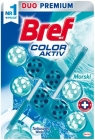 Bref Color Aktiv Washing and fragrance pendant for the Maritime Toilet