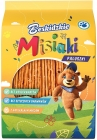 Aksam Beskidzkie Misiaki Paluszki