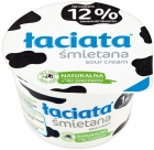 Lacy cream 12%