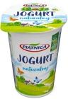 Piątnica Jogurt naturalny