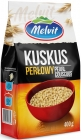 Melvit Kuskus perłowy