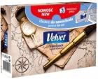 Velvet Travel Pack Chusteczki