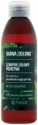 Herbal Color Herbal шампунь-крапива для жирных волос
