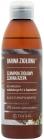 Herbal Color Herbal шампунь черная репа для ослабленных и перхотных волос
