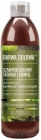 Травяной цвет: шампунь травяной аира и хмель для волос ломких и поврежденных волос