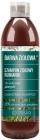 Herbal Color Травяной шампунь ромашка для светлых волос