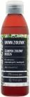 Herbal Color. Березовый травяной шампунь для нормальных и сухих волос