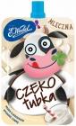 E. Wedel Czekotubka Krem mleczny