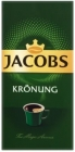 Jacobs Kronung café molido