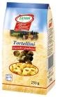 EkMak Tortellini Ravioli Con Champiñones