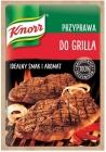 Knorr barbecue seasoning