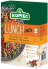 Kupiec Lunch Mix ryż parboiled,