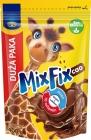 Krüger Kakao Mix Fix napój kakaowy