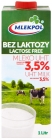 Mlekpol Leche UHT sin lactosa 3.5%
