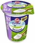 Zott Primo 18% cream without lactose