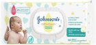 Johnson`s Cottontouch Extra Sensitive Wipes wet wipes