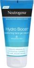 Neutrogena Hydro Boost Gel hand cream