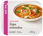 Eat Me ZUPA ORIENTALNA