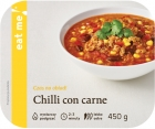 Eat Me CHILLI CON CARNE