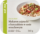 Eat Me Makaron azjatycki